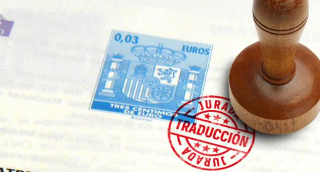 Traductores jurados en Córdoba: El mejor servicio de traducción de documentos online