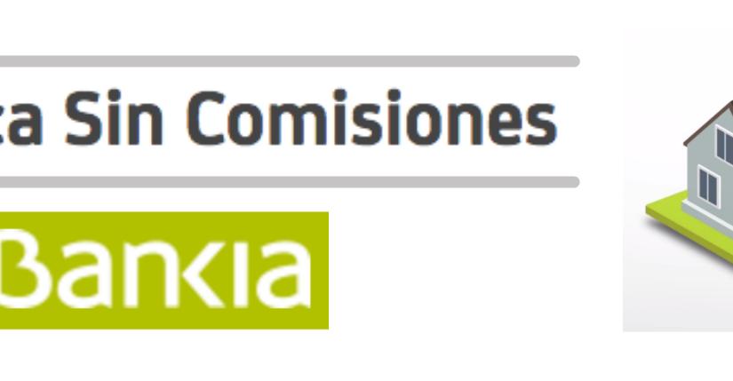 Apóyate en la Calculadora Hipoteca Bankia